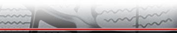 Opony zimowe terenowe  | Opony letnie, opony zimowe, felgi aluminiowe, felgi stalowe